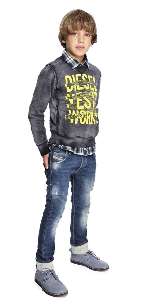 diesel collection cool casual   fashion