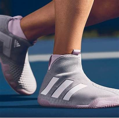 Melbourne Adidas Tennis Point