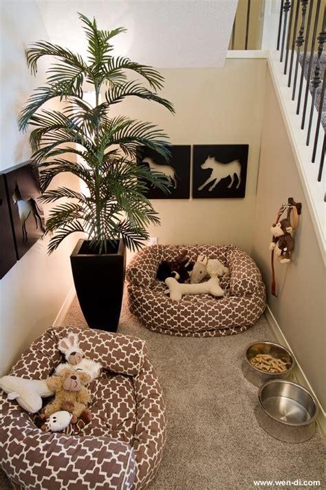 comment changer une chambre a air où faire dormir chien où faire dormir