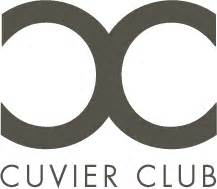 cuvier club la jolla ca