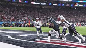 CONGRATULATIONS TO THE EAGLES ON THEIR FIRST SUPER BOWL WIN