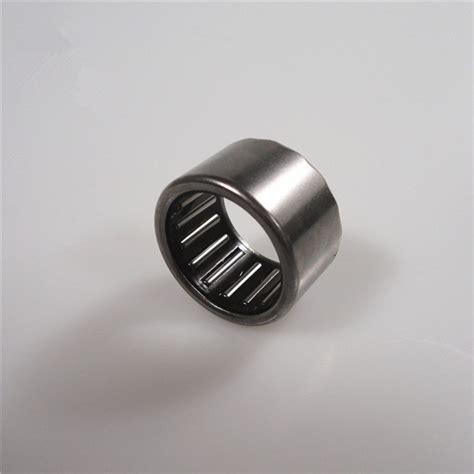 bearing sizes chart  mm gear needle bearing hk buy gear needle bearingbearing