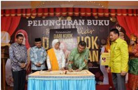 Yayasan global ceo indonesia buka perdagangan bei. Yayasan Gelobal / YAYASAN NUSANTARA BANGUN JAYA ...
