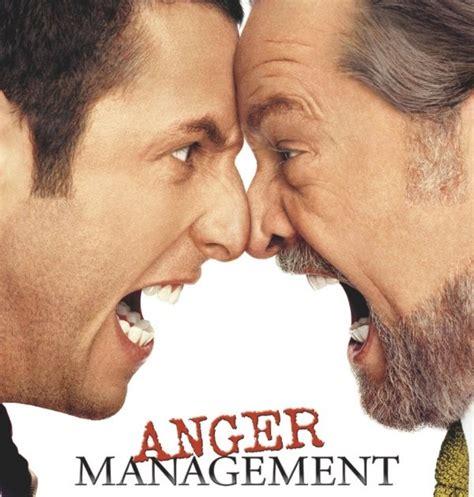 freenang anger management