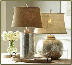 Pottery barn lamp lighting and ceiling fans