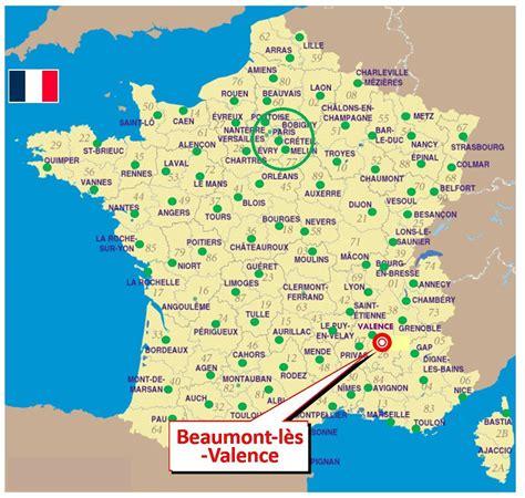 bureau vallee valence présentation comité de jumelage de beaumont lès valence