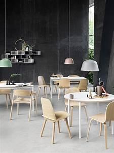 Möbel Für Gastronomie : frische designerleuchten f r die gastronomie ~ A.2002-acura-tl-radio.info Haus und Dekorationen