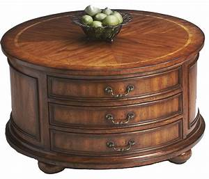 coffee tables with drawers latest coffee table astounding With where can i buy a cheap coffee table