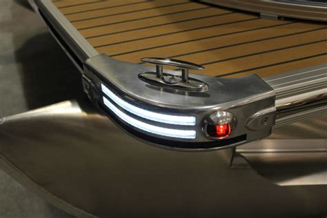 Starcraft Boat Cup Holders by Research 2013 Starcraft Boats Majestic 256 Starport On