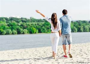 Hand In Hand Gehen : how to be a good wife 3 things every husband needs ~ Markanthonyermac.com Haus und Dekorationen
