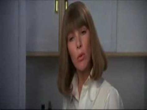Glenda Jackson in