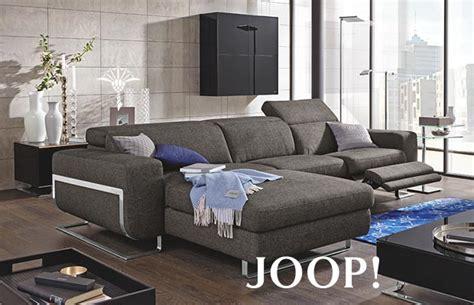 sofa 007 joop bestseller shop f 252 r m 246 bel und einrichtungen