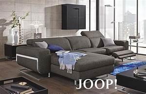 Joop Möbel Sale : m bel rivo wohnwelt joop livingroom exklusiv einrichten ~ Frokenaadalensverden.com Haus und Dekorationen