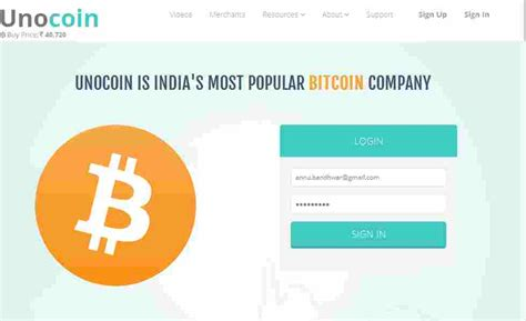 Bitcoinad allow you to earn free bitcoin for viewing website. Online Bitcoin Earning Websites - How To Earn Bitcoin In Philippines