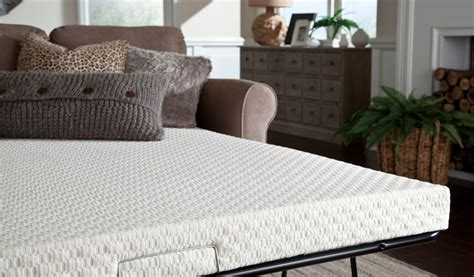 Mattresses For Sofa Sleepers by Sofa Bed Mattress Sale 100 Any Sleeper Sofa Mattress