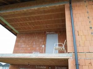 Bodenbeläge Balkon Außen : balkon drainage bitte um ratschl ge bauforum auf ~ Michelbontemps.com Haus und Dekorationen