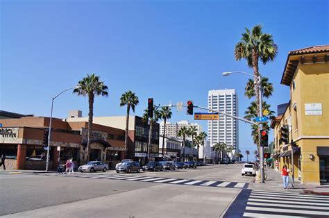 Ec Los Angeles by Ec Los Angeles Ec ロサンゼルス アメリカ留学相談は留こみ