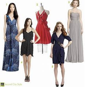 appropriate wedding guest dresses With appropriate dress for wedding guest
