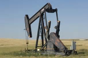 Oil Derrick Images
