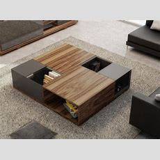 Move Coffee Table By Up Huppe  Coffee Tables  Living Room