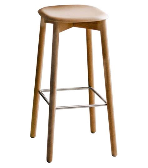 32 Bar Stools by Soft Edge 32 Hay Bar Stool Milia Shop