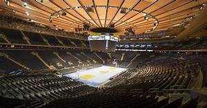 madison square garden new york tickets eintrittskarten With katzennetz balkon mit ticket madison square garden