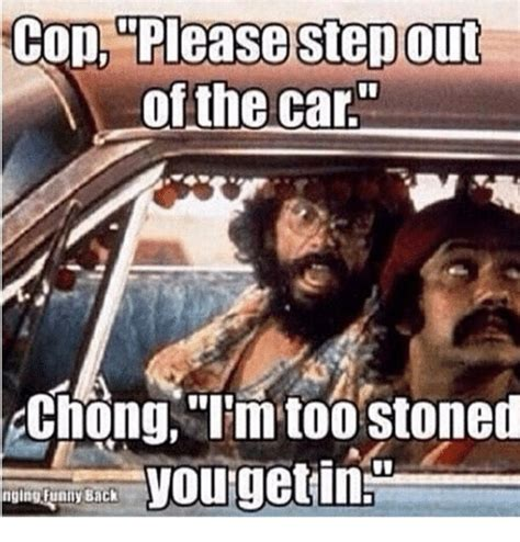 Stoned Meme - 25 best memes about too stoned too stoned memes