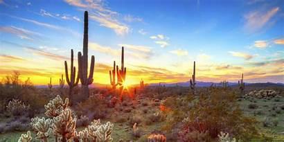 Arizona Desert Az Delaware Religion Reasons Never