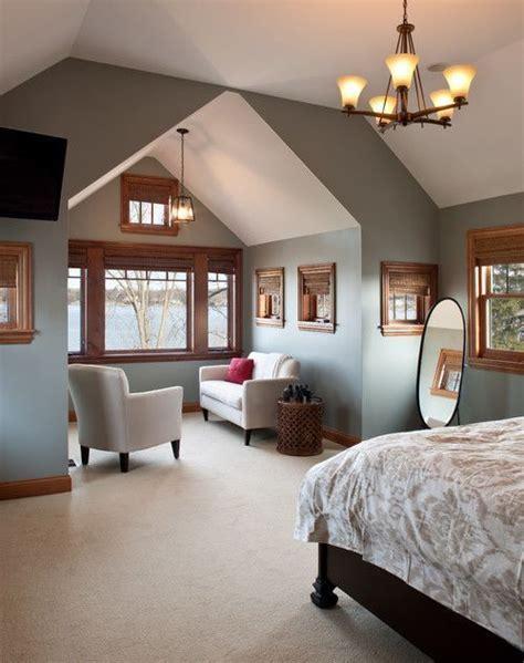 paint colours    oak  wood trim