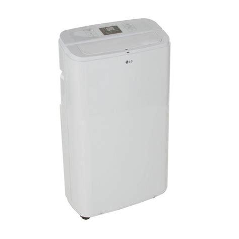acondicionado con remoto lg electronics 6 000 lg electronics 11 000 btu portable air conditioner with Aire