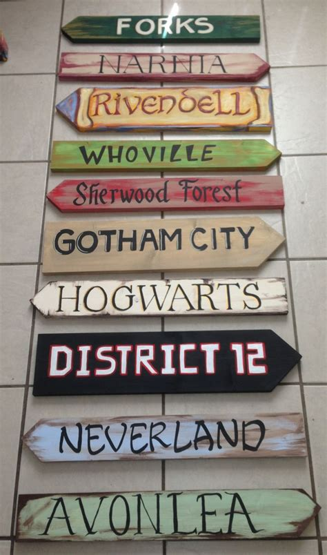 Top 25+ Best Movie Room Decorations Ideas On Pinterest. Extended Fast Signs. Communication Signs. Suite Signs. Seasonal Allergy Signs. End Stage Signs. Diner Signs Of Stroke. Custom Kitchen Signs. Day 4 Signs