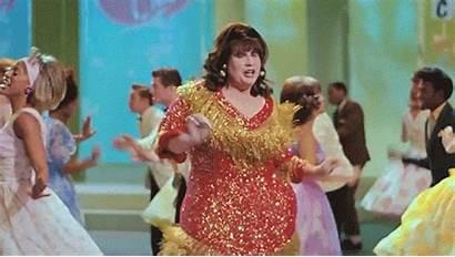 Hairspray Travolta John Birthday Happy Perfect Grease