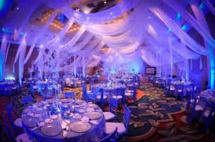 cheap wedding reception halls wedding reception ideas lia 39 s bridal lounge