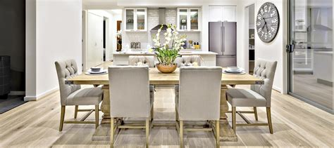 Kitchen Chairs Gold Coast by Welcome To Tigress Furniture