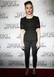 Scarlett Johansson Body Measurements Height Weight Shoe ...