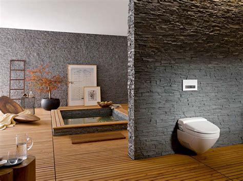 salle de bains japonaises sur japanese bath house bain japonais et baignoires