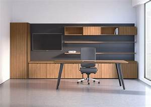 Tessera, Desk