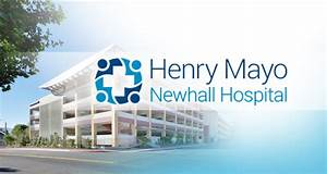 Henry Mayo Newhall Hospital Expansion Approved By Santa ...