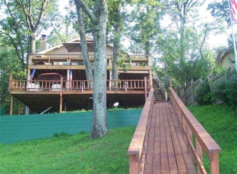 oklahoma lake cabins grand lake paradise disney ok vrbo