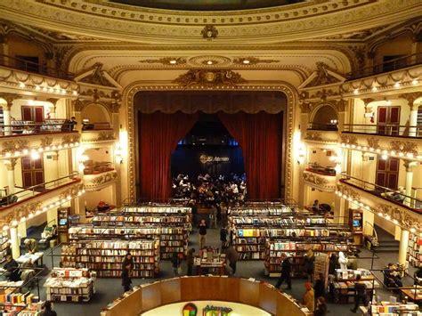 Libreria Cus by Conhe 231 A Os 25 Pontos Tur 237 Sticos Mais Visitados Do Mundo