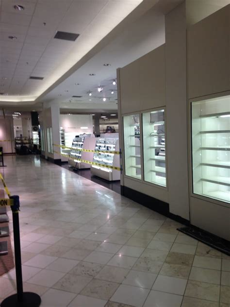 natick jc penney store natick mall 1245 worcester