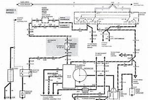 Wiring Diagram Honda Jazz Idsi
