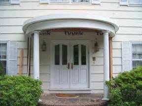 simple new tradition homes placement simple portico designs pilotproject org