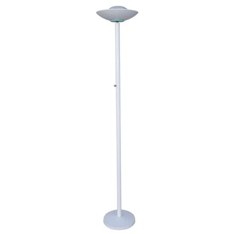 versatility of 300 watts halogen torchiere floor ls