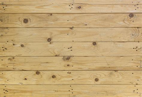 wooden pallet  wood pallet abstract