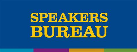 speakers bureau delaware county community find yourself here 2
