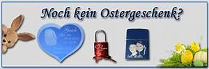 Schnapsglas Mit Gravur : schnapsglas mit individueller gravur tischkarte ebay ~ Markanthonyermac.com Haus und Dekorationen