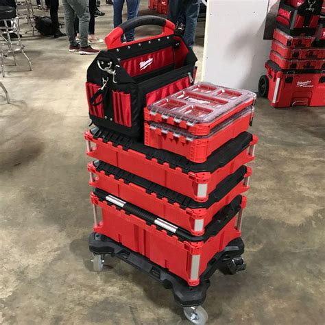 whats   milwaukee tool nps milwaukee tools