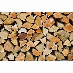 1 Stère De Bois En Kg : palette de 1 st re de bois de chauffage en 33cm sp cial ~ Dailycaller-alerts.com Idées de Décoration