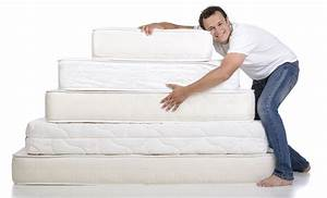 discover the outlet difference lonestar mattress outlet With deals furniture and mattress outlet
